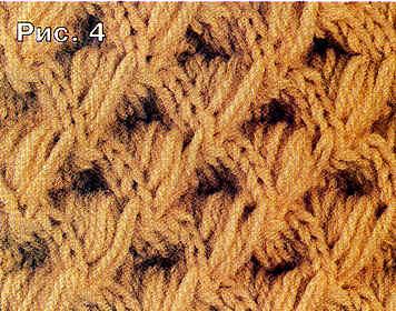 Узоры в галереях: двухцветные узоры спицами схемы, узоры вязаных кофт